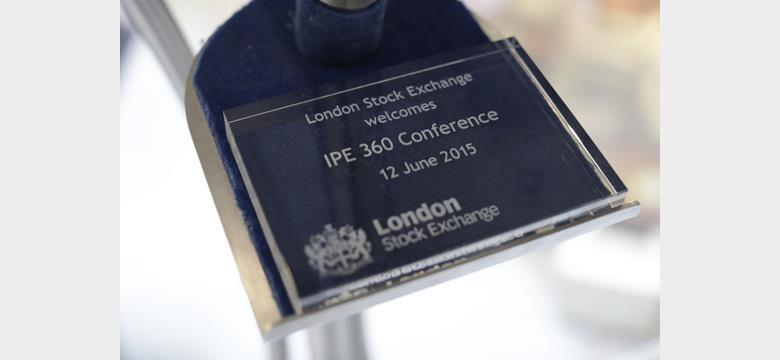 IPE 360 Conference